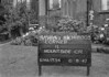 SD800398A, Ordnance Survey Revision Point photograph in Greater Manchester