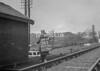 SD790256B, Ordnance Survey Revision Point photograph in Greater Manchester