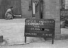 SD800362B, Ordnance Survey Revision Point photograph in Greater Manchester