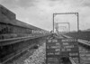 SD790325A, Ordnance Survey Revision Point photograph in Greater Manchester
