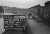 SD800069K, Ordnance Survey Revision Point photograph in Greater Manchester