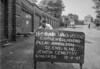 SD800284B, Ordnance Survey Revision Point photograph in Greater Manchester