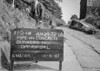 SD790394K, Ordnance Survey Revision Point photograph in Greater Manchester