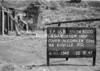 SD800016B, Ordnance Survey Revision Point photograph in Greater Manchester