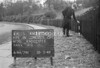 SD790001S, Ordnance Survey Revision Point photograph in Greater Manchester