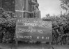 SD800399A, Ordnance Survey Revision Point photograph in Greater Manchester