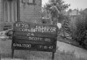 SD800371B, Ordnance Survey Revision Point photograph in Greater Manchester