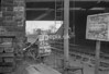 SD800125L, Ordnance Survey Revision Point photograph in Greater Manchester
