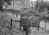 SD800325B, Ordnance Survey Revision Point photograph in Greater Manchester