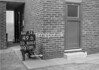 SD800249B, Ordnance Survey Revision Point photograph in Greater Manchester