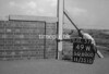 SD800049W, Ordnance Survey Revision Point photograph in Greater Manchester