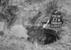 SD800323B, Ordnance Survey Revision Point photograph in Greater Manchester