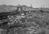 SD790234A, Ordnance Survey Revision Point photograph in Greater Manchester