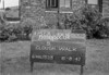 SD800356B, Ordnance Survey Revision Point photograph in Greater Manchester