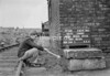 SD790109B, Ordnance Survey Revision Point photograph in Greater Manchester