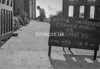 SD800277A, Ordnance Survey Revision Point photograph in Greater Manchester