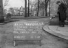 SD790024A, Ordnance Survey Revision Point photograph in Greater Manchester