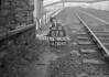 SD800107B, Ordnance Survey Revision Point photograph in Greater Manchester