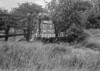 SD780317B, Ordnance Survey Revision Point photograph in Greater Manchester