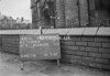 SD790001L, Ordnance Survey Revision Point photograph in Greater Manchester