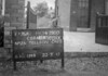 SD790076A, Ordnance Survey Revision Point photograph in Greater Manchester