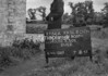 SD800184A, Ordnance Survey Revision Point photograph in Greater Manchester