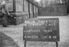SD790021B, Ordnance Survey Revision Point photograph in Greater Manchester