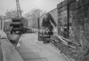 SD800125B2, Ordnance Survey Revision Point photograph in Greater Manchester