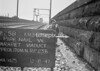 SD790325B, Ordnance Survey Revision Point photograph in Greater Manchester