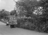 SD790323R, Ordnance Survey Revision Point photograph in Greater Manchester