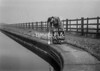 SD790281A, Ordnance Survey Revision Point photograph in Greater Manchester
