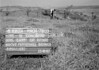 SD780380A, Ordnance Survey Revision Point photograph in Greater Manchester