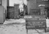 SD790048B, Ordnance Survey Revision Point photograph in Greater Manchester