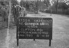 SD800359A, Ordnance Survey Revision Point photograph in Greater Manchester