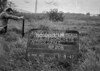SD800320A, Ordnance Survey Revision Point photograph in Greater Manchester