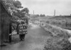 SD780354A, Ordnance Survey Revision Point photograph in Greater Manchester