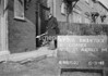 SD790130B, Ordnance Survey Revision Point photograph in Greater Manchester
