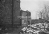 SD800064A, Ordnance Survey Revision Point photograph in Greater Manchester