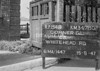 SD780284B, Ordnance Survey Revision Point photograph in Greater Manchester