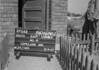 SD790204A, Ordnance Survey Revision Point photograph in Greater Manchester