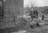 SD800161A, Ordnance Survey Revision Point photograph in Greater Manchester