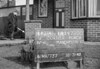 SD790027A, Ordnance Survey Revision Point photograph in Greater Manchester