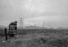 SD800203K1, Ordnance Survey Revision Point photograph in Greater Manchester