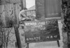 SD790193B, Ordnance Survey Revision Point photograph in Greater Manchester