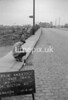 SD790141A, Ordnance Survey Revision Point photograph in Greater Manchester