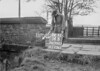 SD790314B, Ordnance Survey Revision Point photograph in Greater Manchester