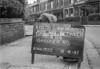 SD800387B, Ordnance Survey Revision Point photograph in Greater Manchester