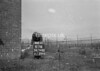 SD790269A, Ordnance Survey Revision Point photograph in Greater Manchester