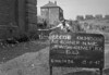 SD800285B, Ordnance Survey Revision Point photograph in Greater Manchester
