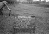SD800337A, Ordnance Survey Revision Point photograph in Greater Manchester